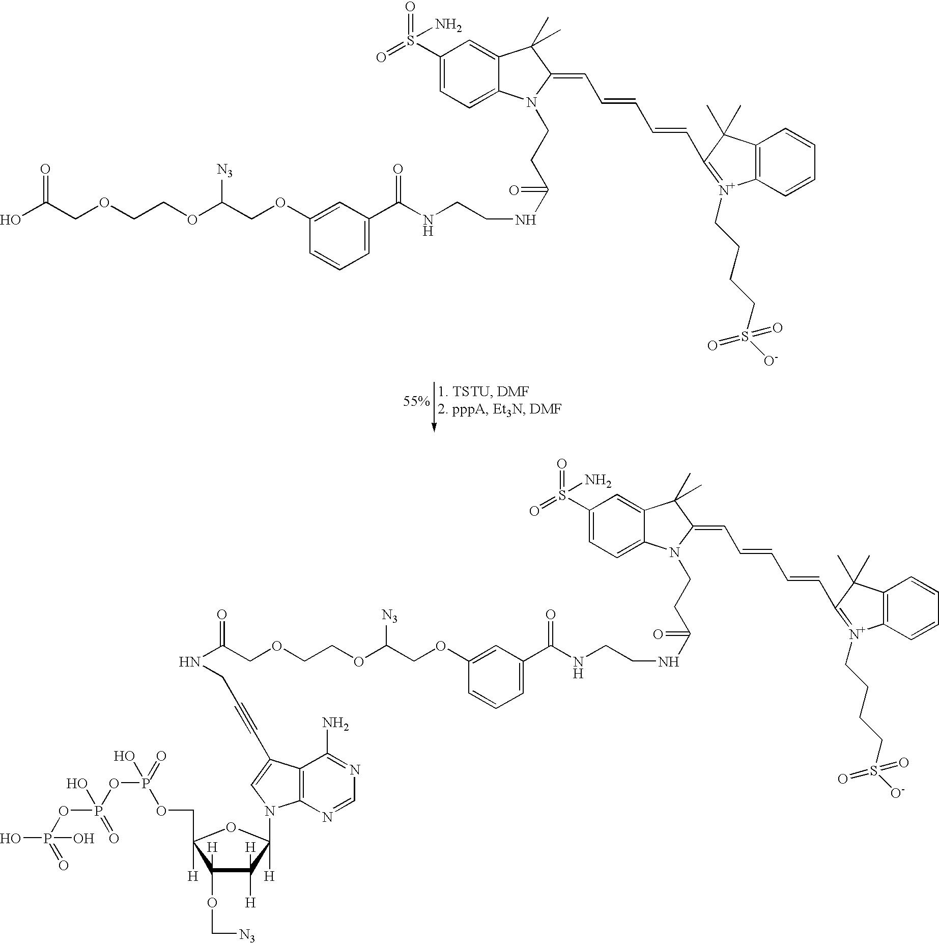 Figure US08178360-20120515-C00044
