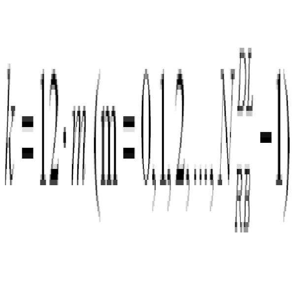 Figure 112010003008400-pat00045