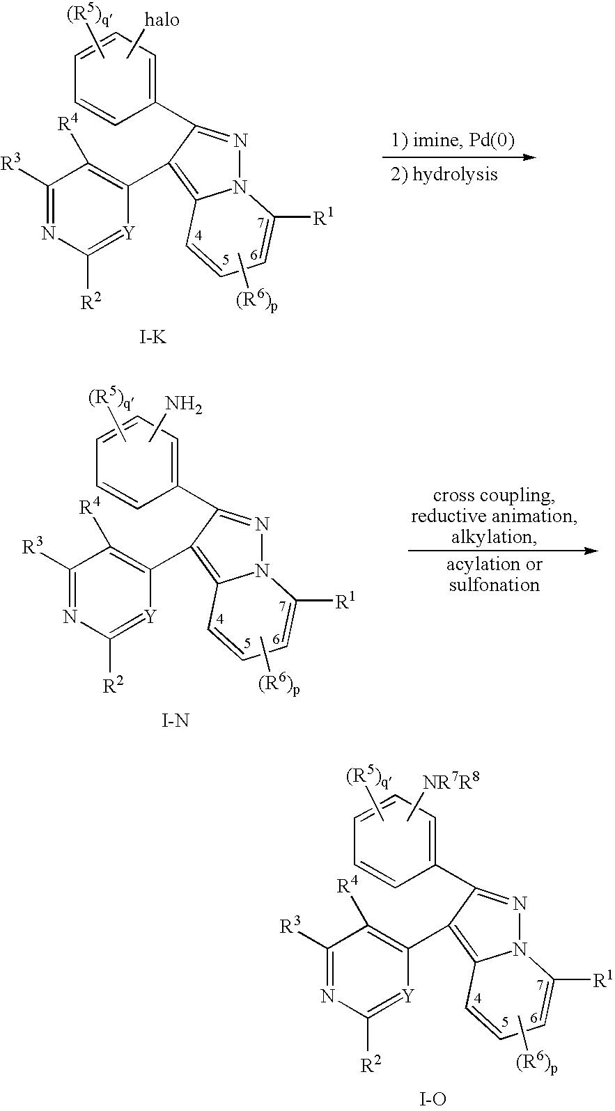 Figure US20050192295A1-20050901-C00058