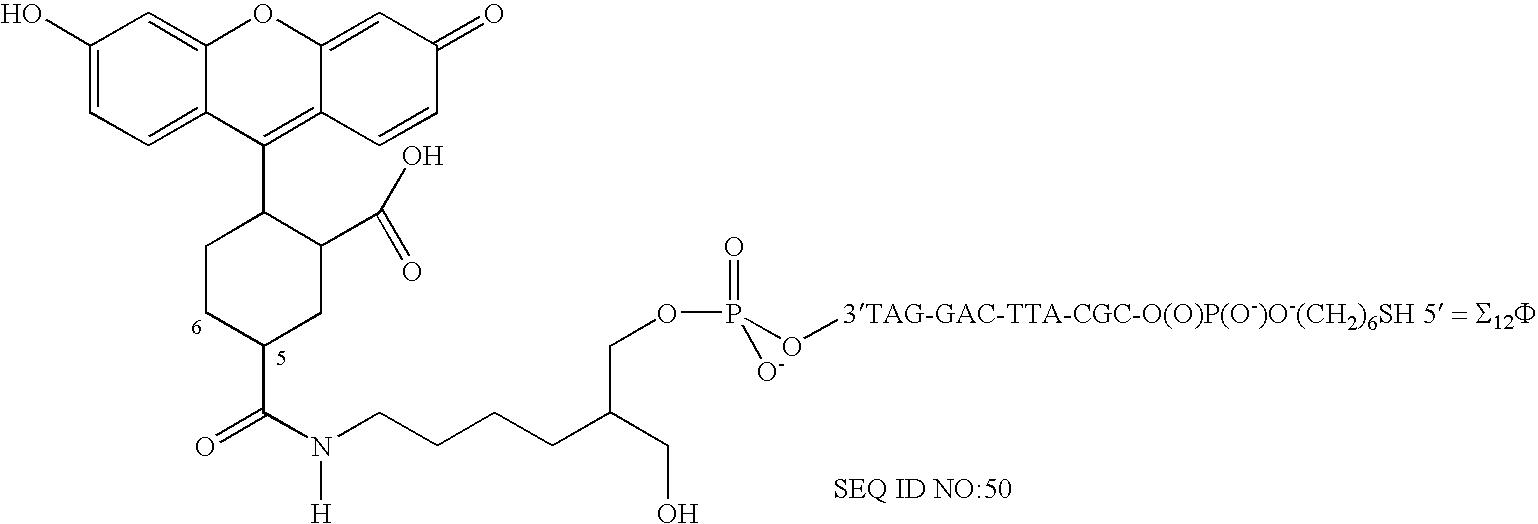 Figure US20040072231A1-20040415-C00001