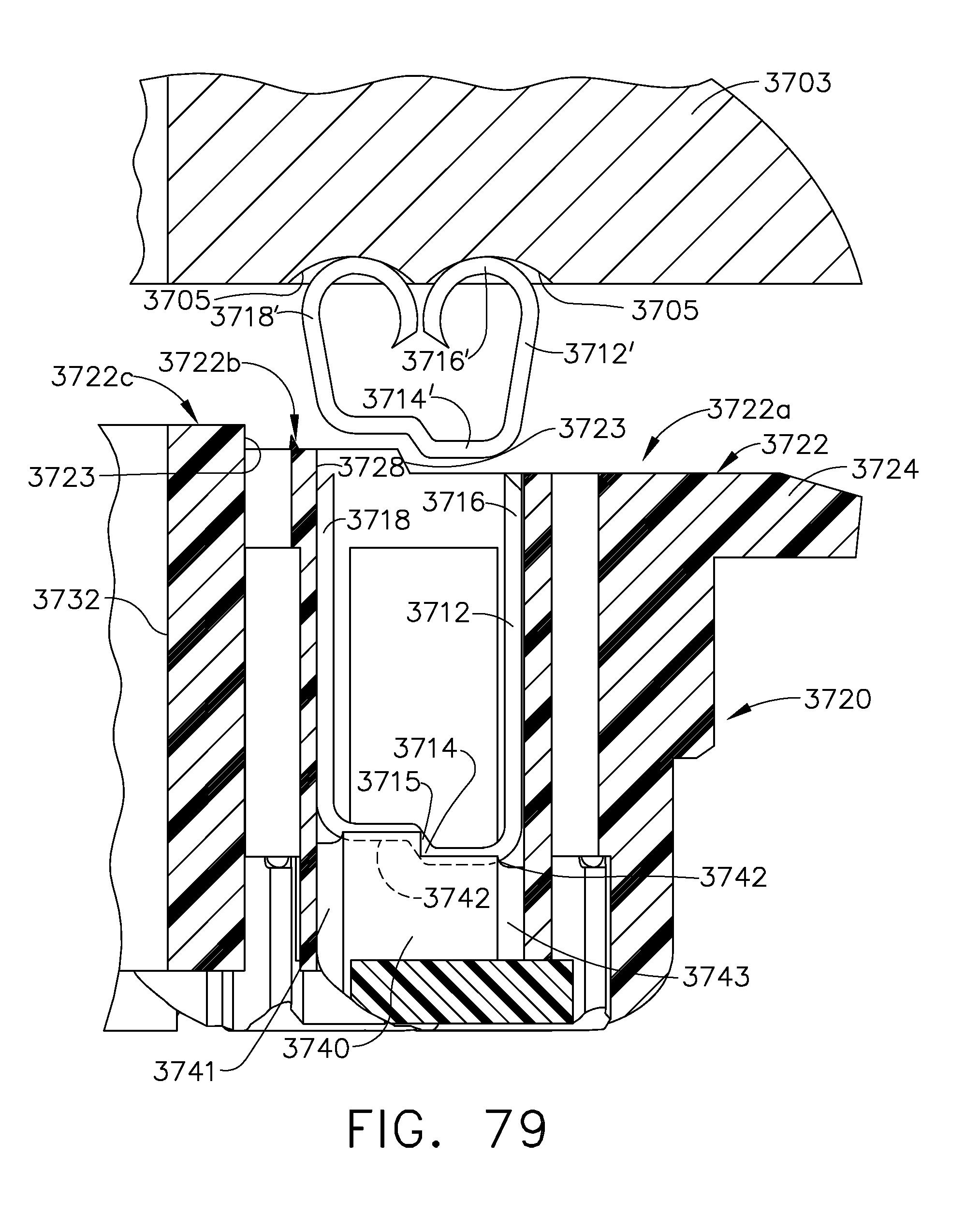 mitsubishi starion wiring diagram wiring diagram database Wiring Diagram 1989 Saab 900 daihatsu rocky wiring diagram wiring diagram database dodge viper wiring diagram mitsubishi starion wiring diagram
