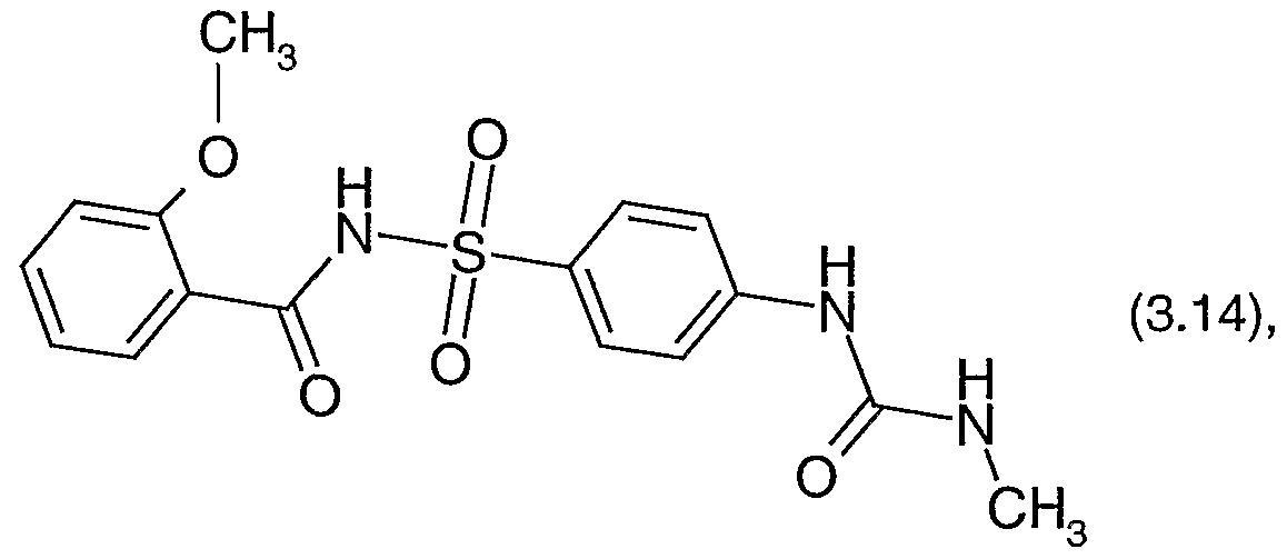 Figure imgf000266_0004