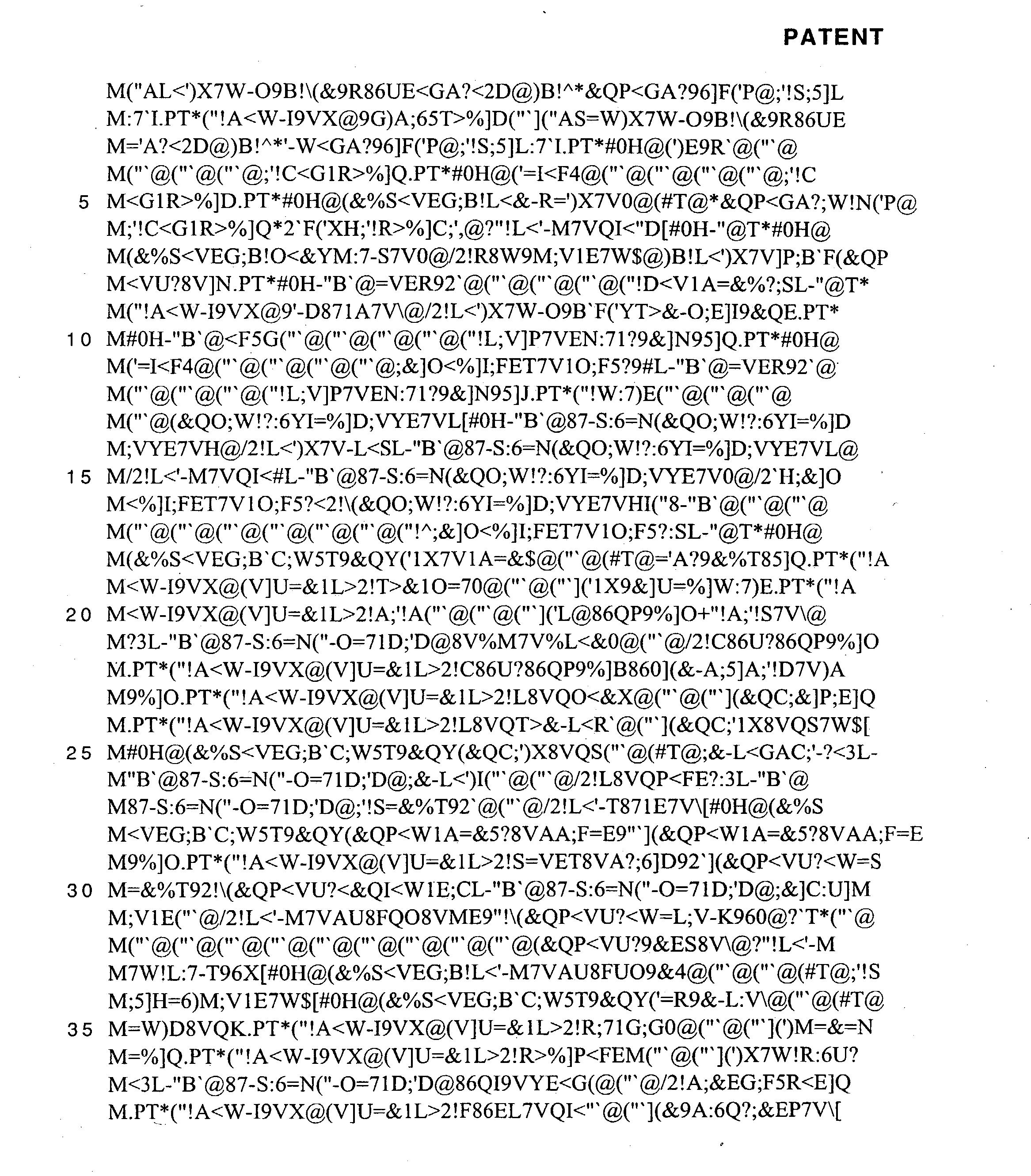 Figure US20030174720A1-20030918-P00062