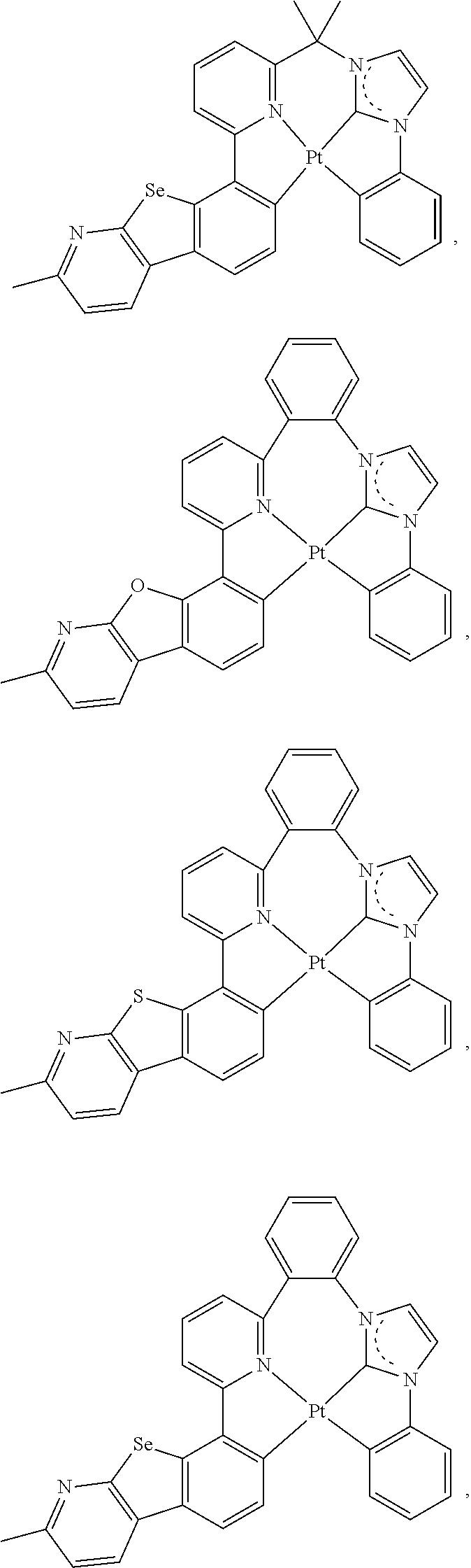 Figure US09871214-20180116-C00309