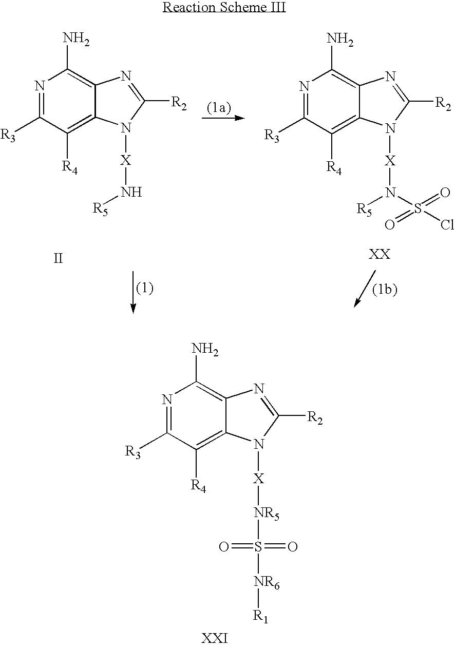Figure US07098221-20060829-C00005