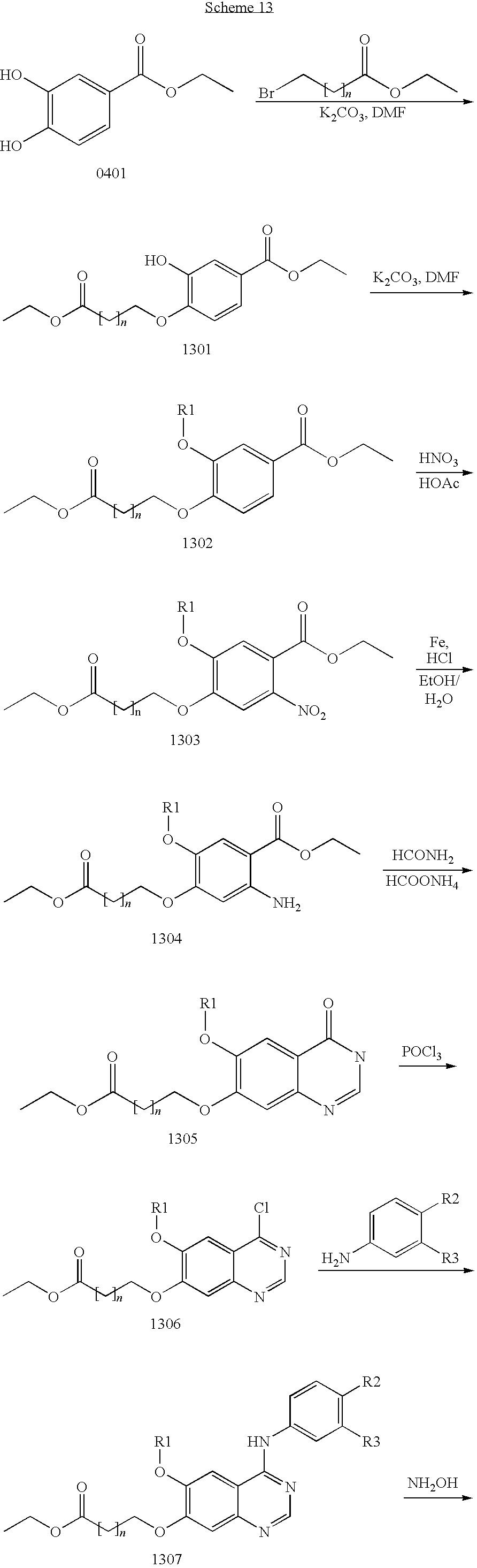 Figure US07547781-20090616-C00235