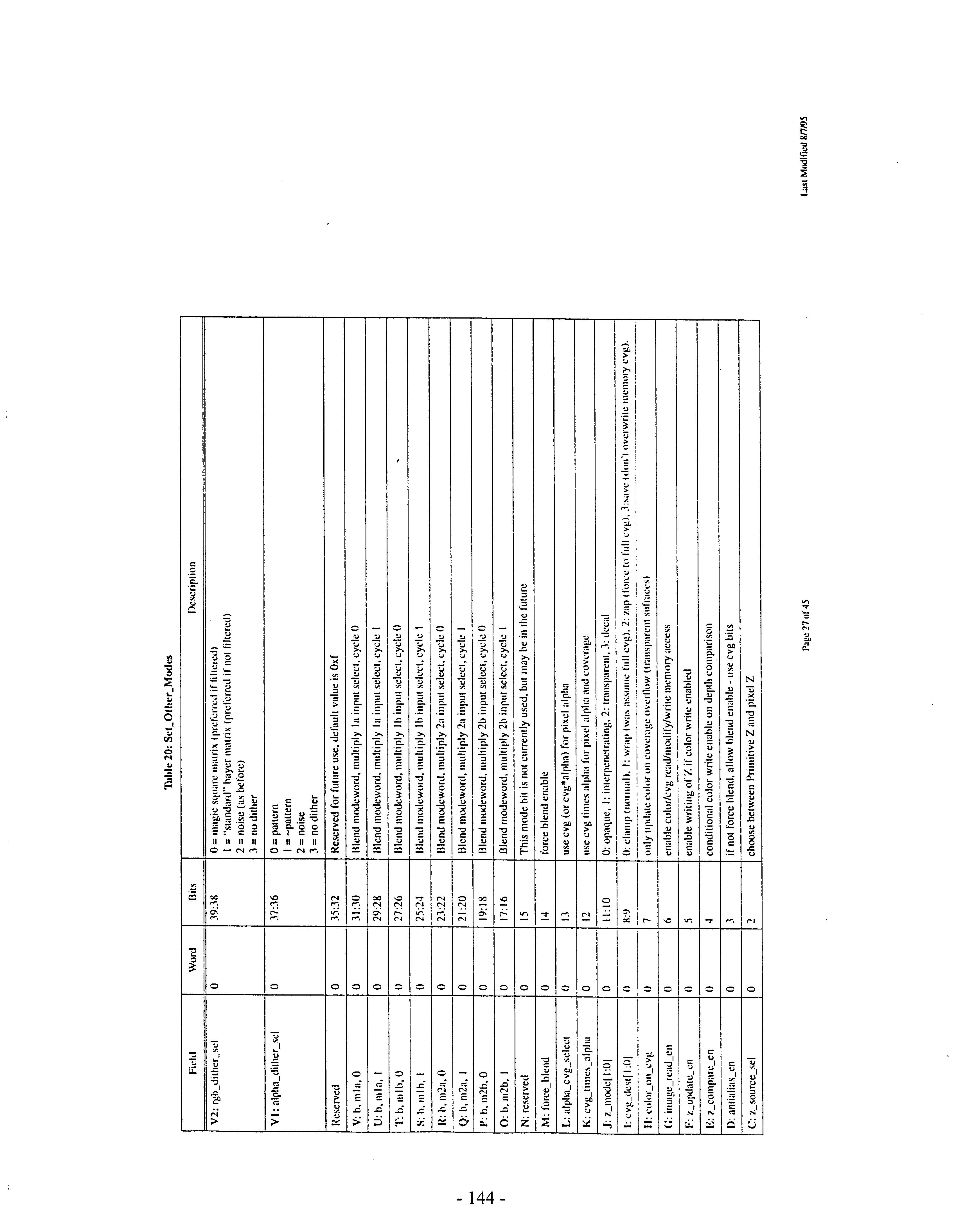 Figure US06331856-20011218-P00029