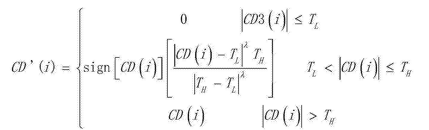 Figure CN104367316BD00074