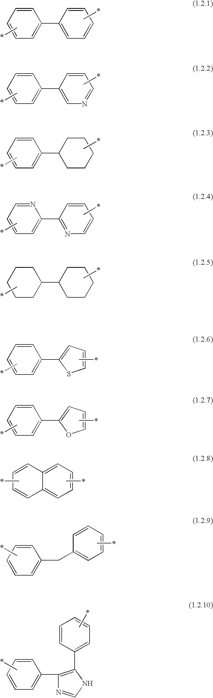 Figure US20030186974A1-20031002-C00117