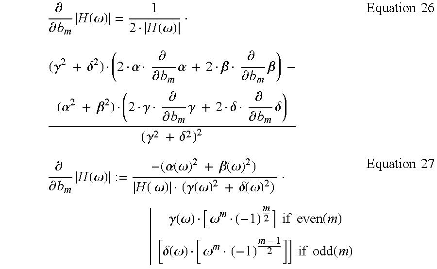 Figure US06701335-20040302-M00018