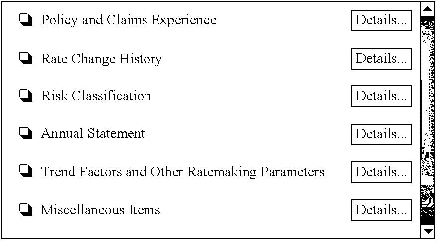 Figure US20040024619A1-20040205-C00063