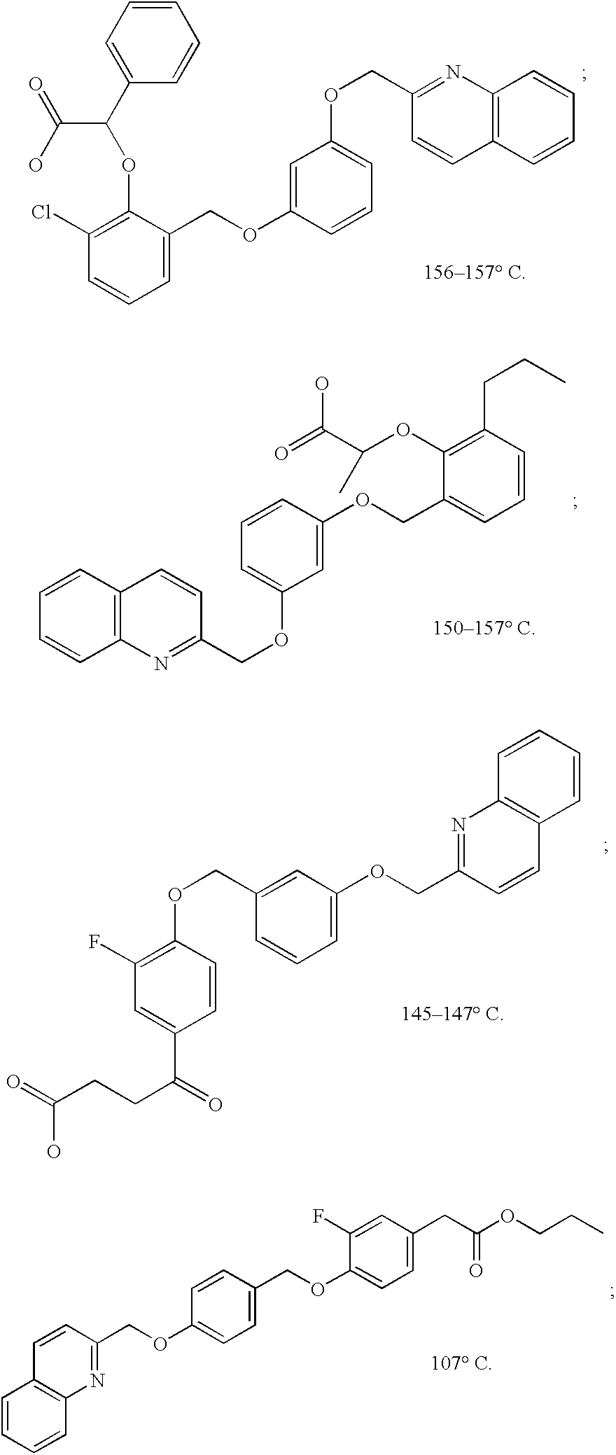 Figure US20030220373A1-20031127-C00311