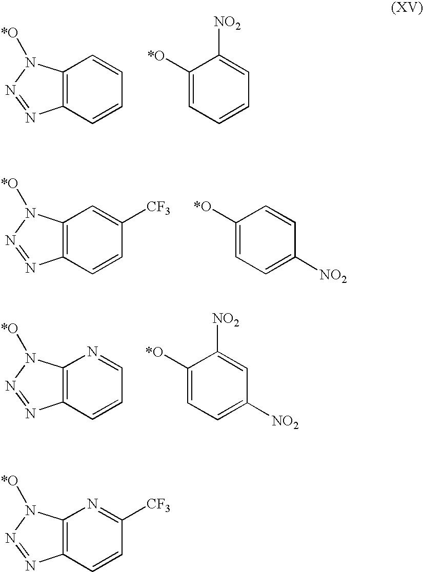 Figure US08288557-20121016-C00021