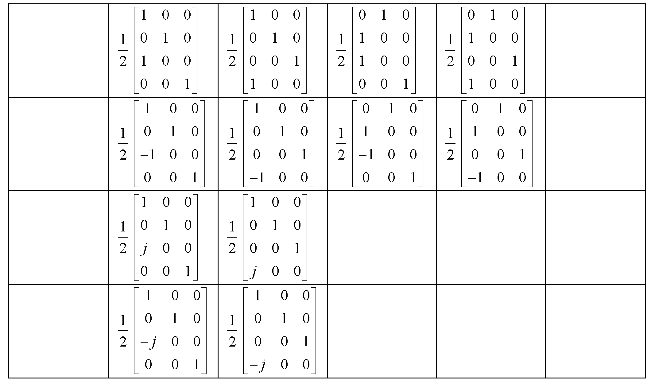 Figure 112010009825391-pat00599
