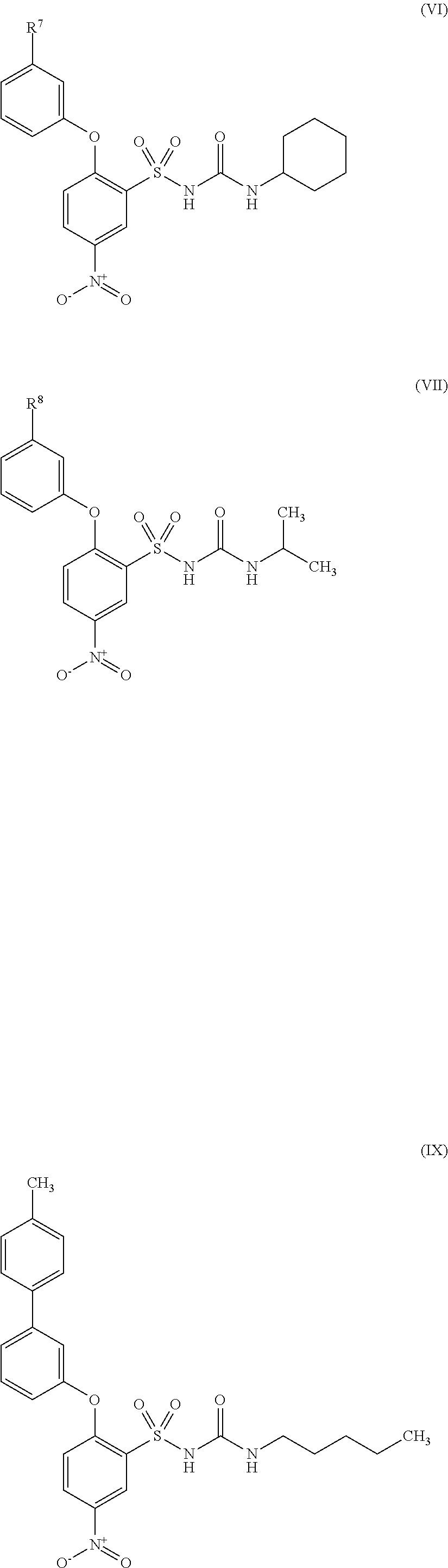 Figure US09718781-20170801-C00137