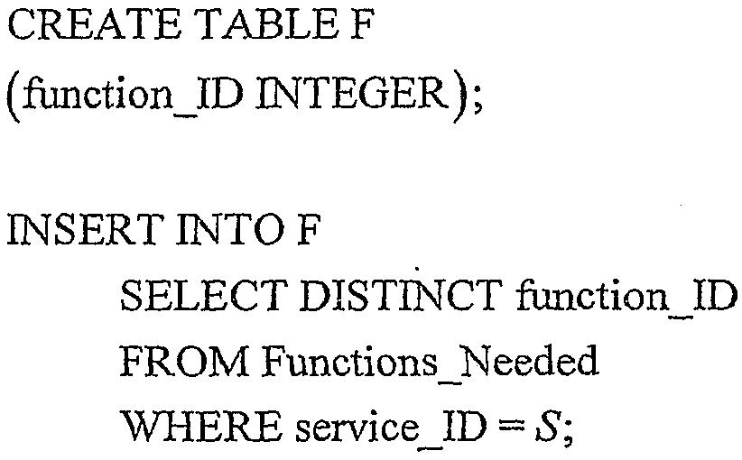 Figure 112008022827261-PCT00002