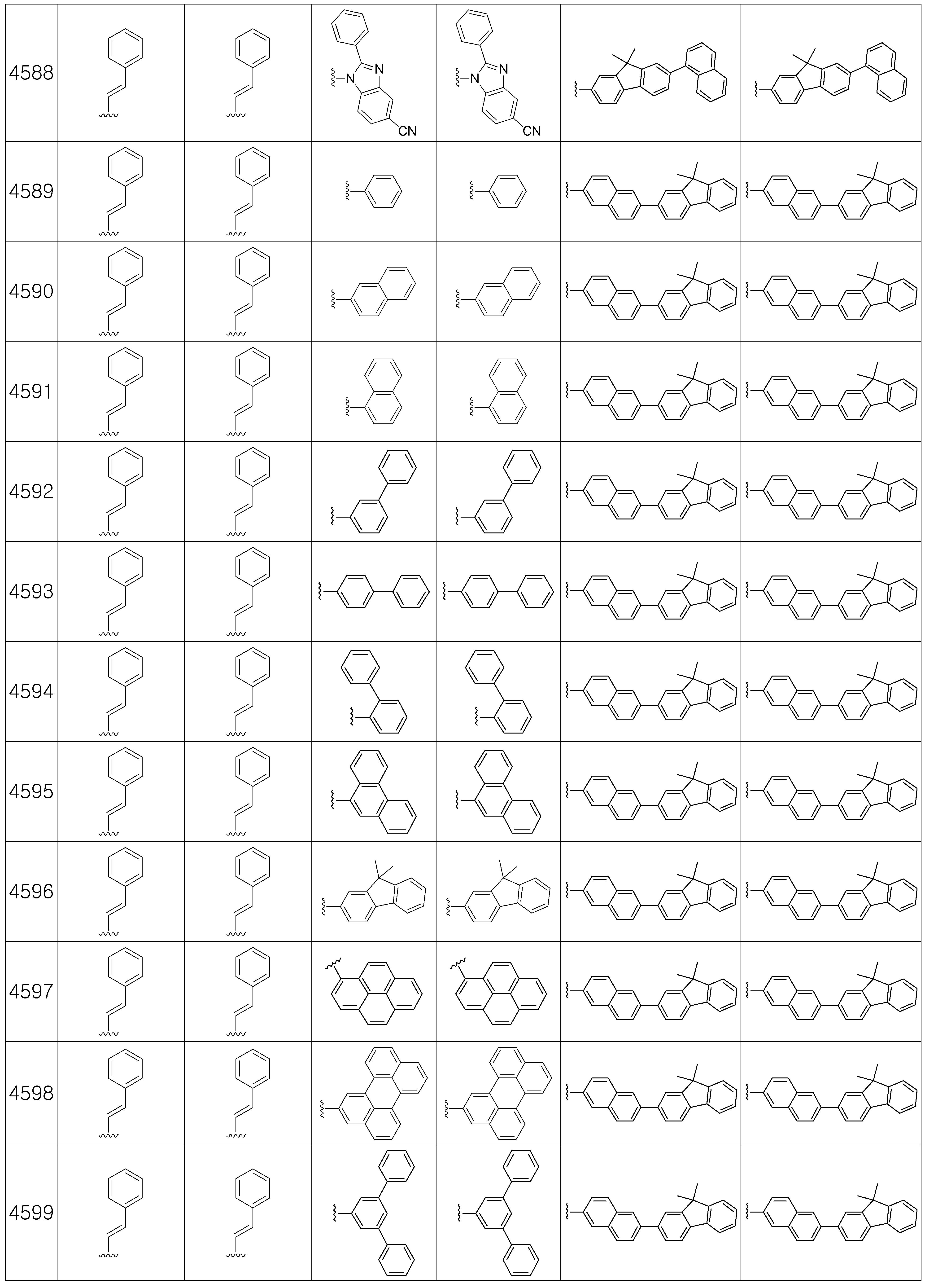 Figure 112007087103673-pat00459