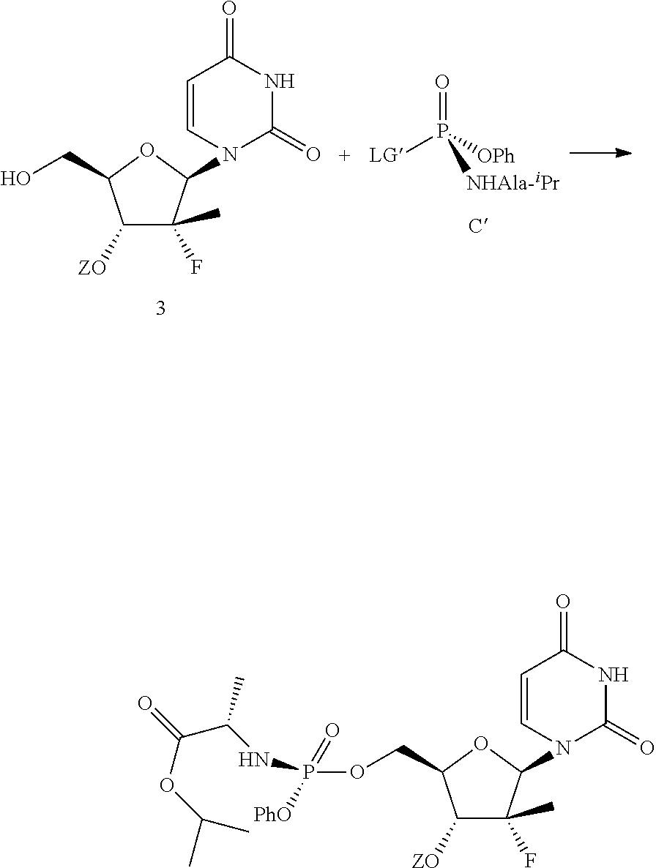 Figure US08618076-20131231-C00013
