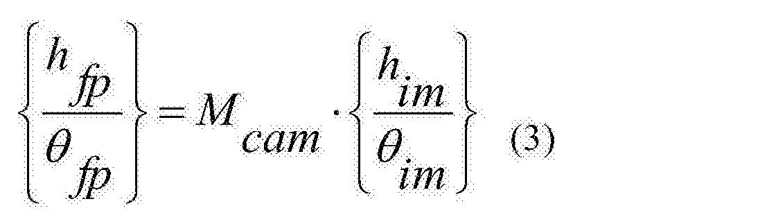 Figure CN107303402AD00423
