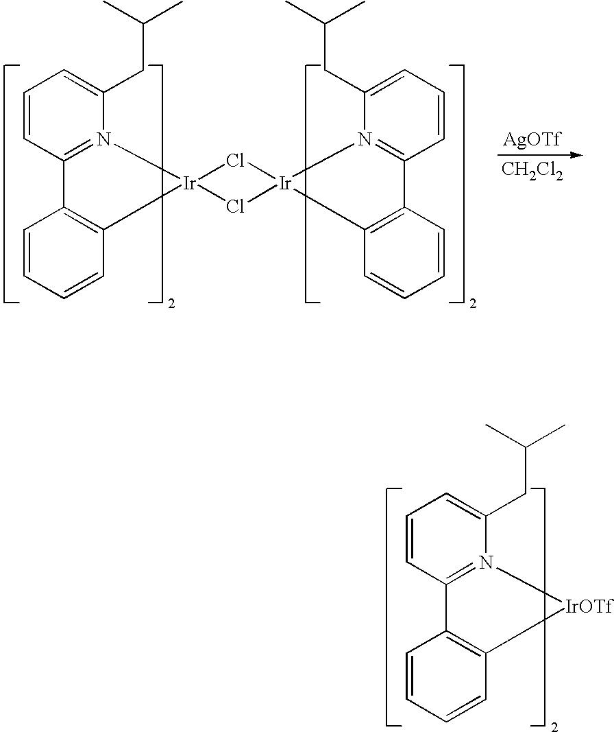 Figure US20090108737A1-20090430-C00098