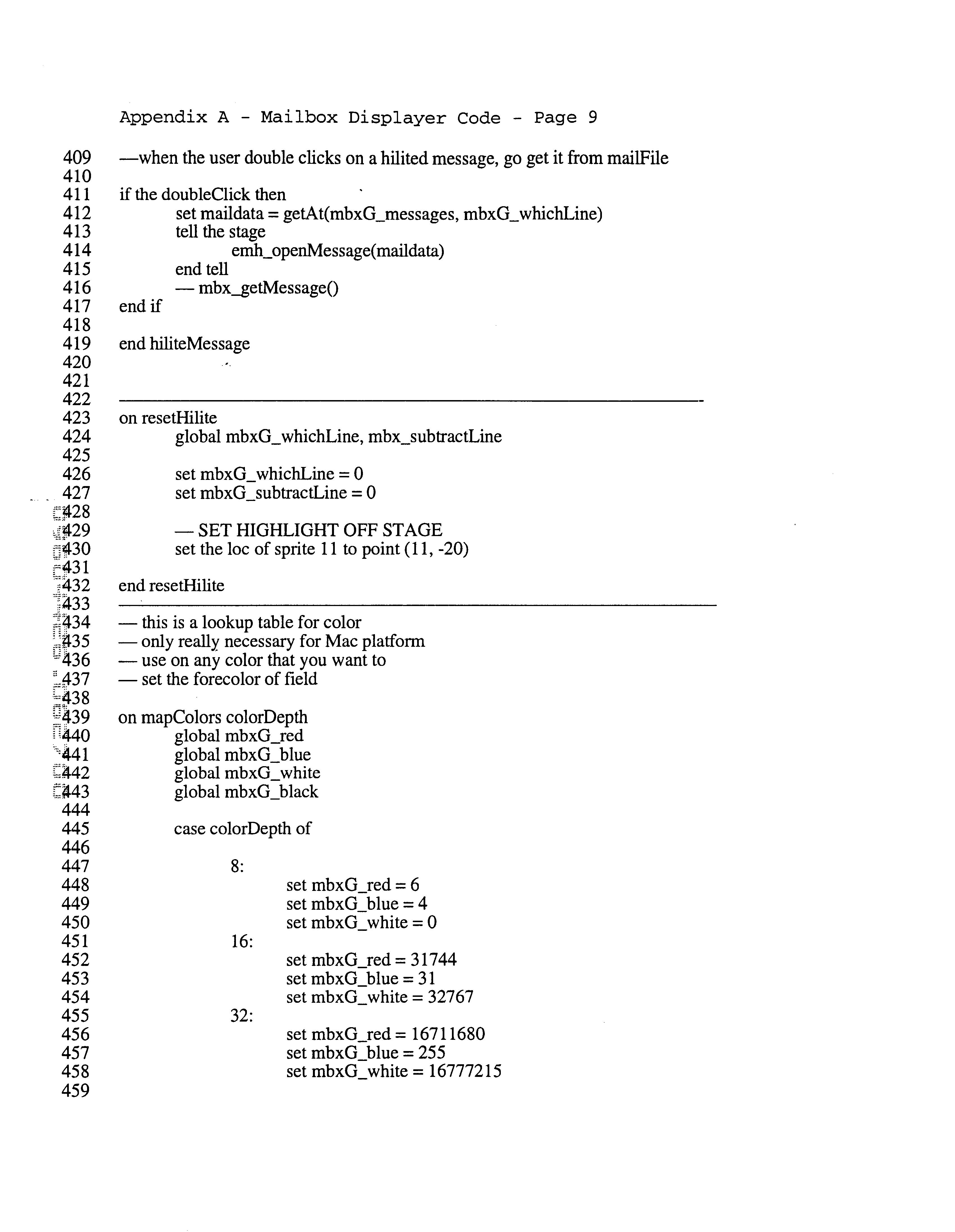Figure US06546417-20030408-P00009