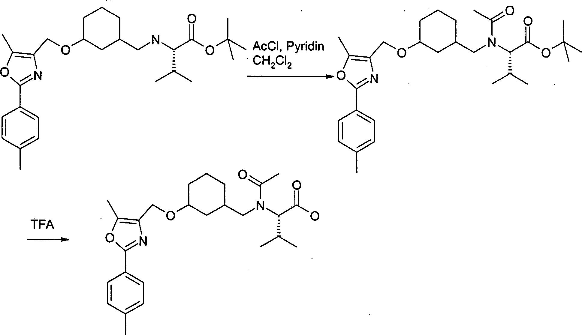 Figure 01420001