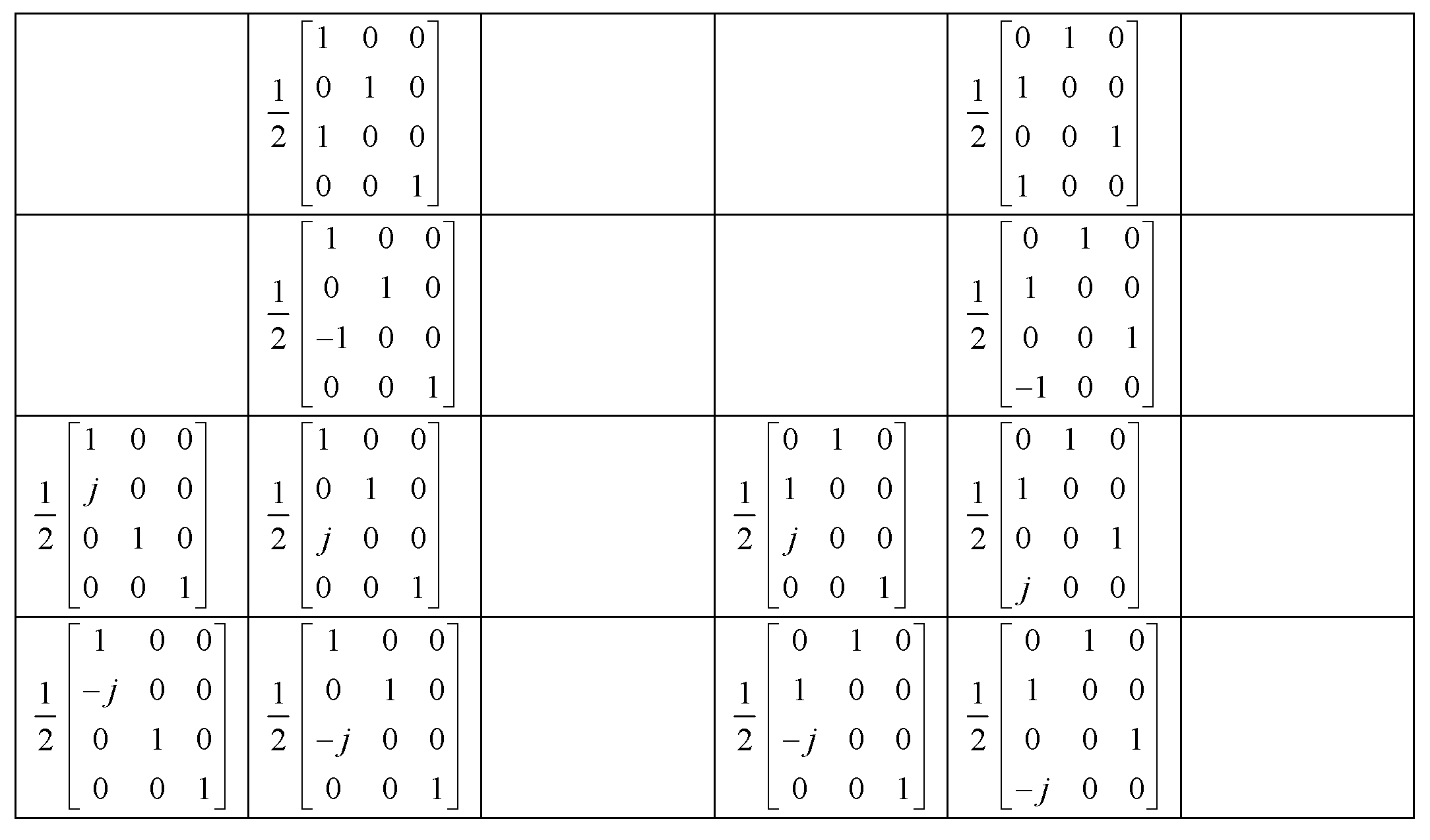 Figure 112010009825391-pat00738