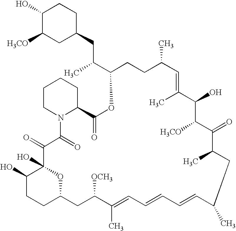 Figure US20100086579A1-20100408-C00001
