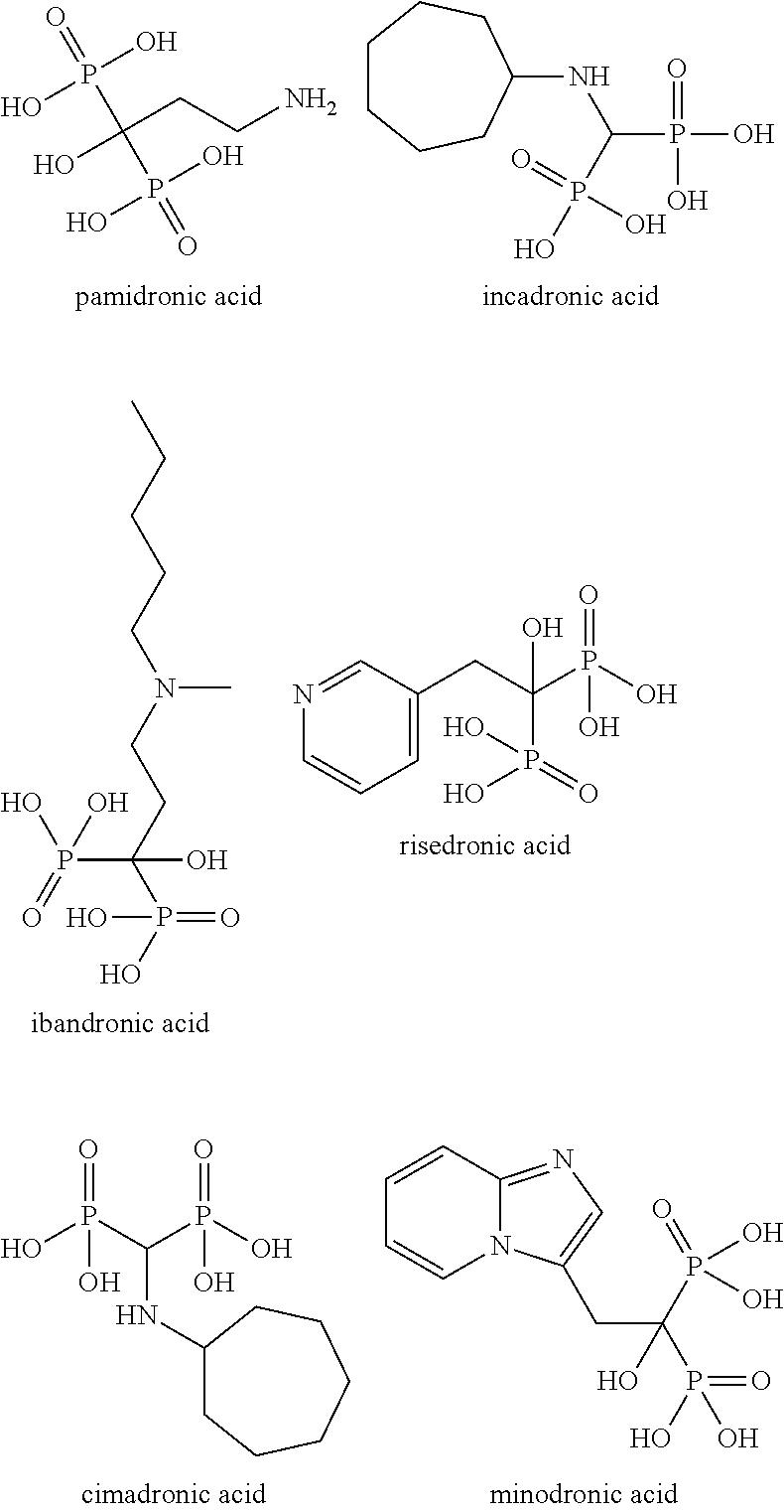 Figure US09408861-20160809-C00005