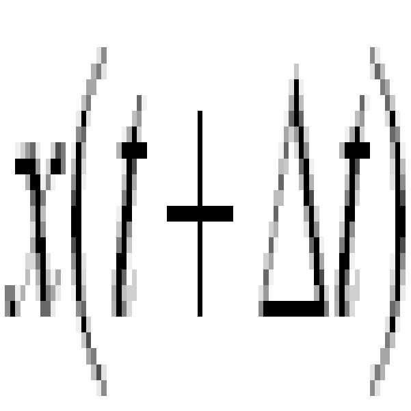 Figure 112014032650432-pat00035