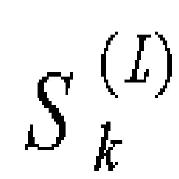 Figure 112015055295343-pct00007