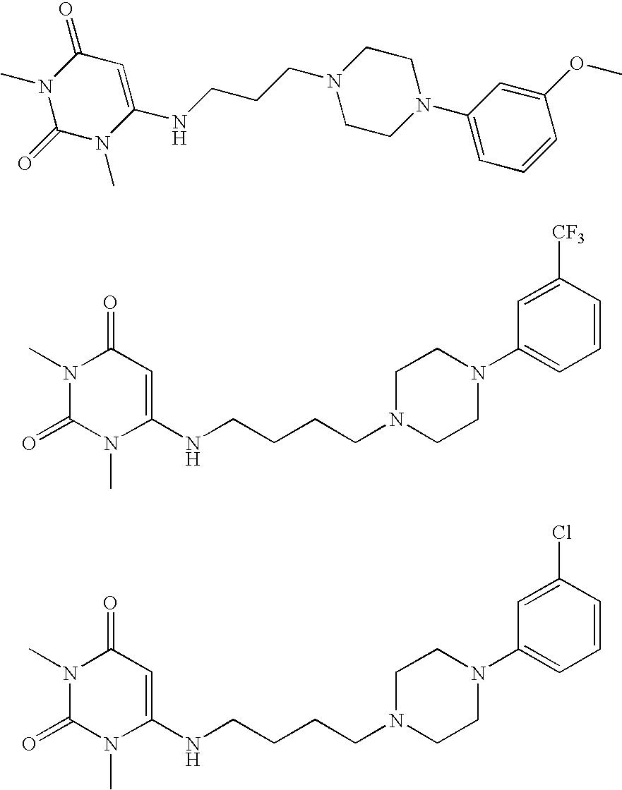 Figure US20100009983A1-20100114-C00071