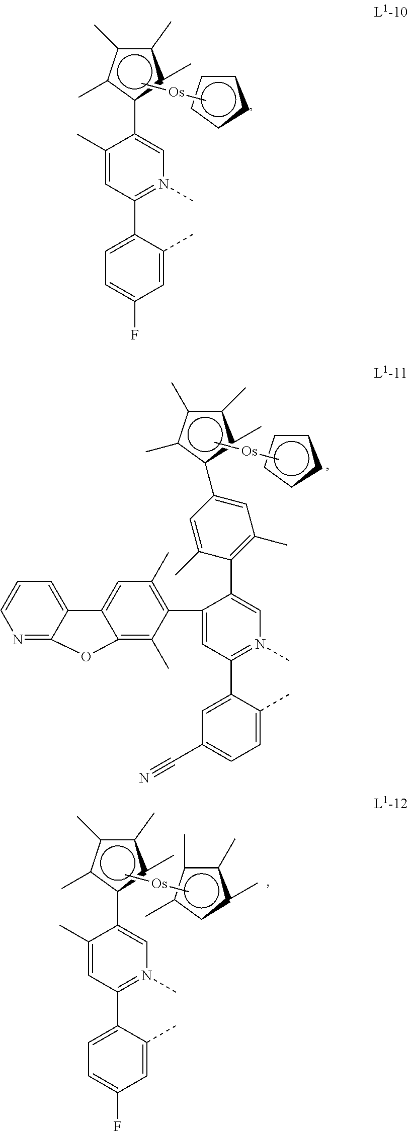 Figure US09450195-20160920-C00264