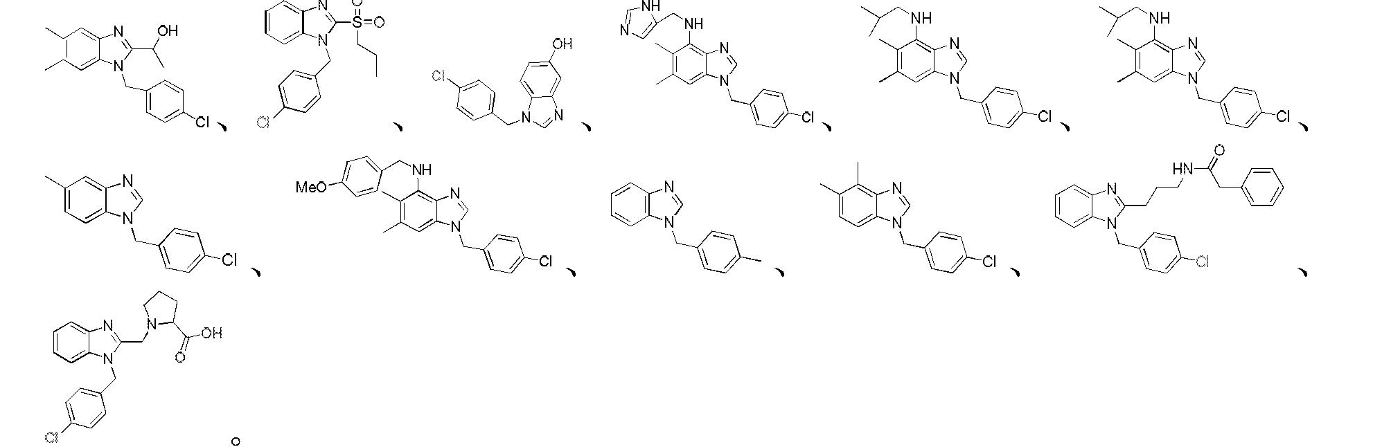 Figure CN102448458BD01311