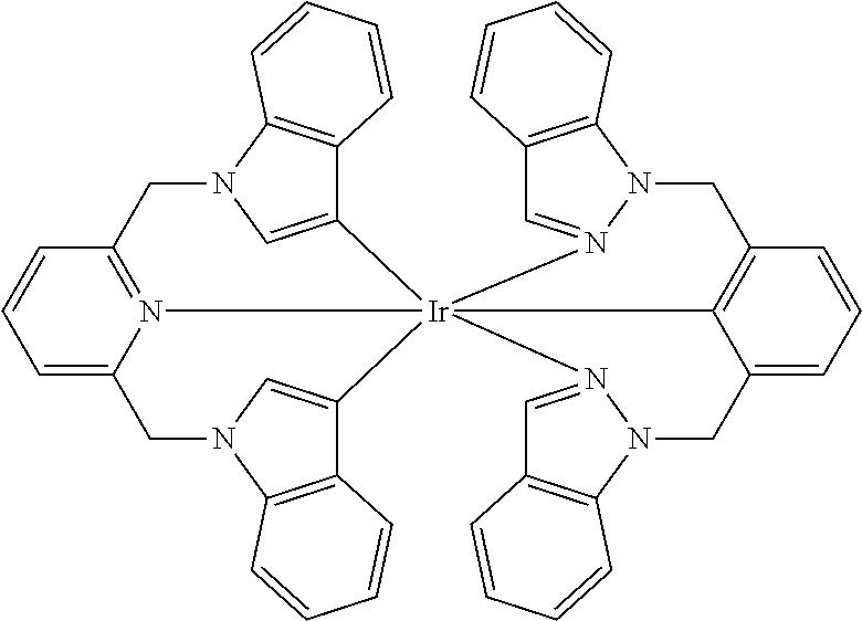 Figure US10256411-20190409-C00289