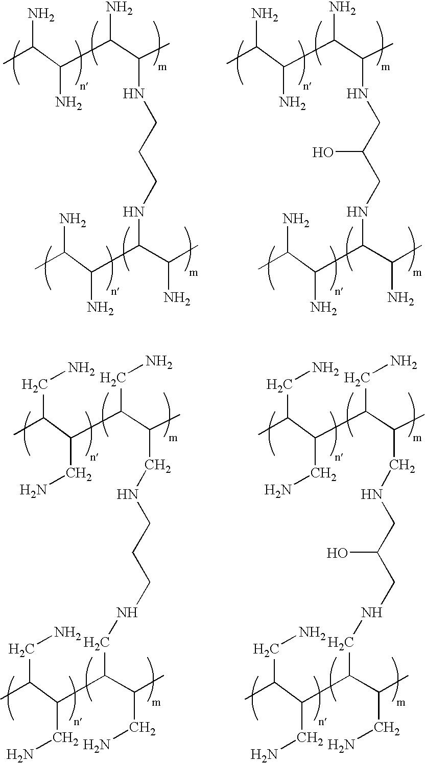 Figure US07342083-20080311-C00012