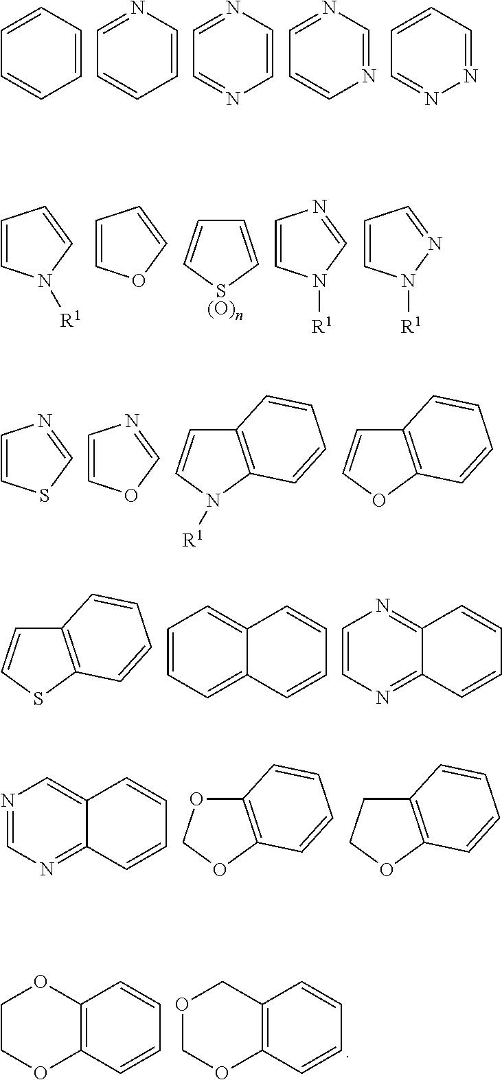 Figure US20110053905A1-20110303-C00007