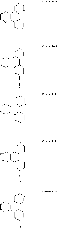 Figure US09537106-20170103-C00645