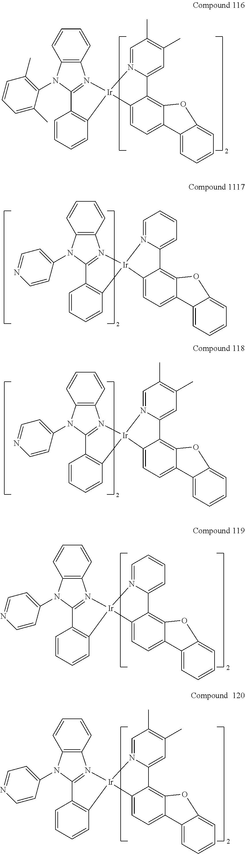 Figure US08795850-20140805-C00040