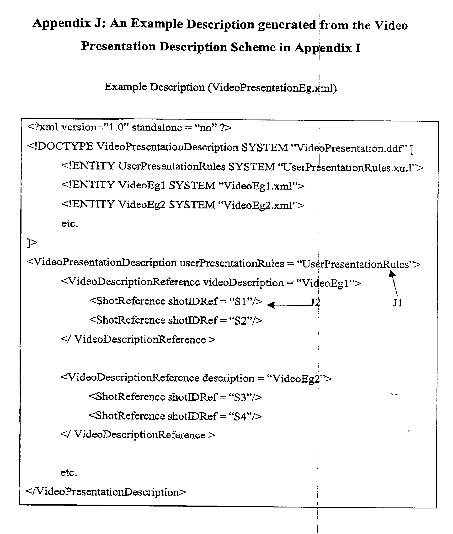 Figure US20030208473A1-20031106-P00024
