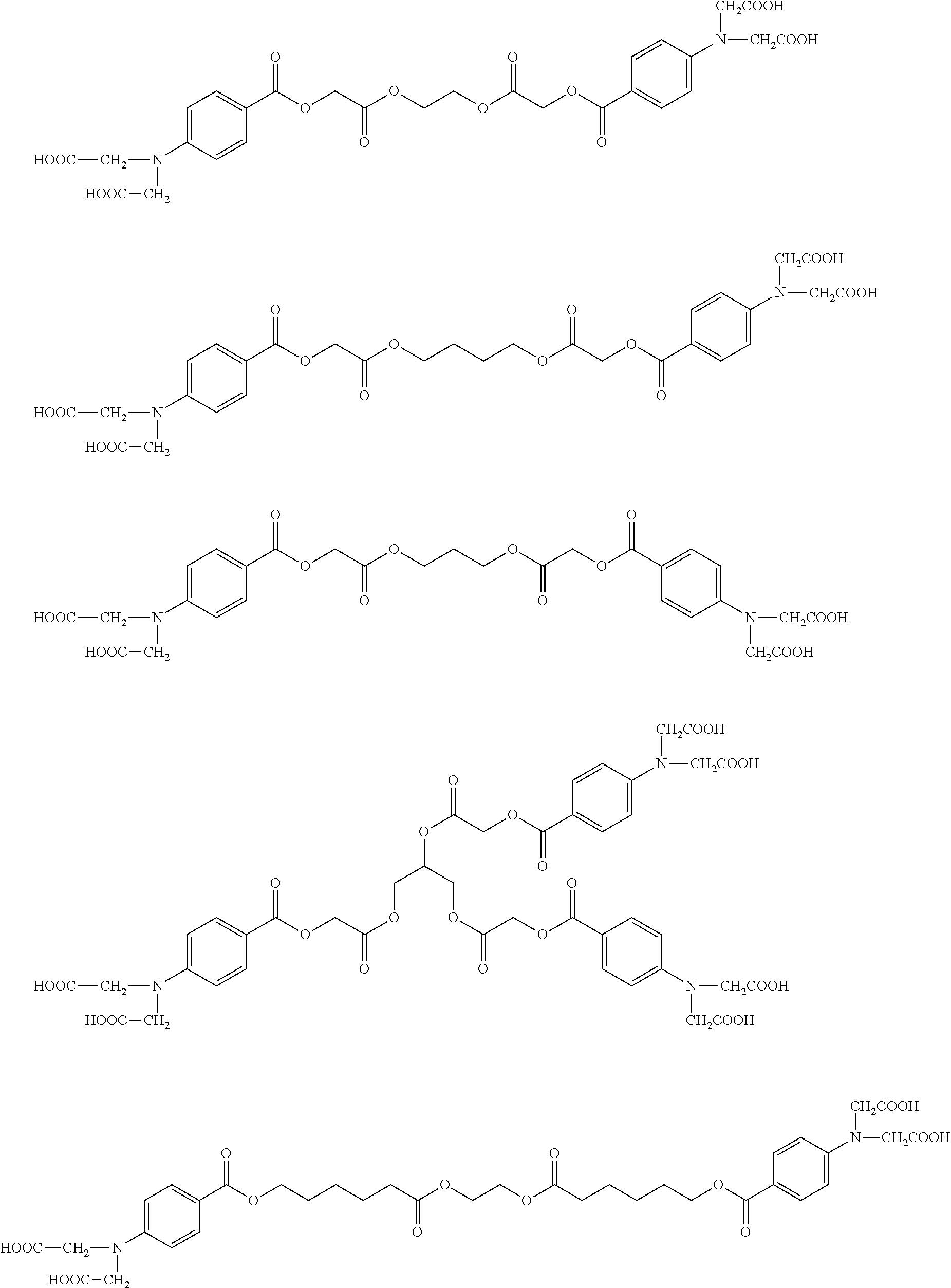 Figure US09174924-20151103-C00023
