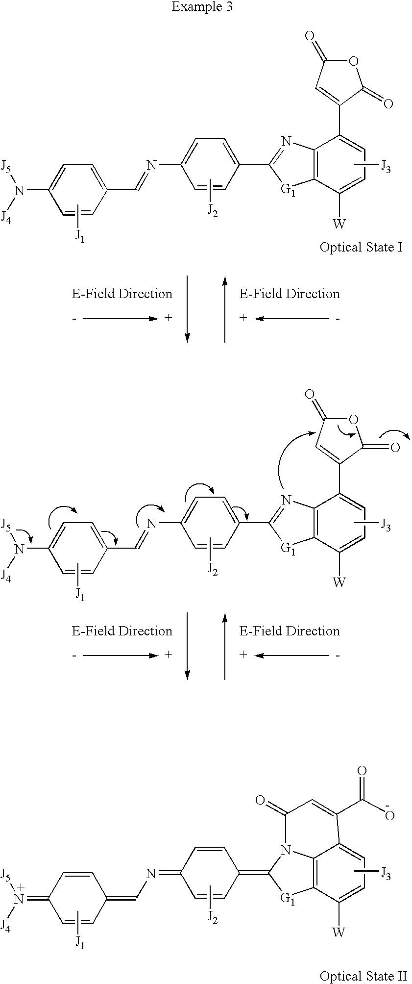 Figure US06940497-20050906-C00005