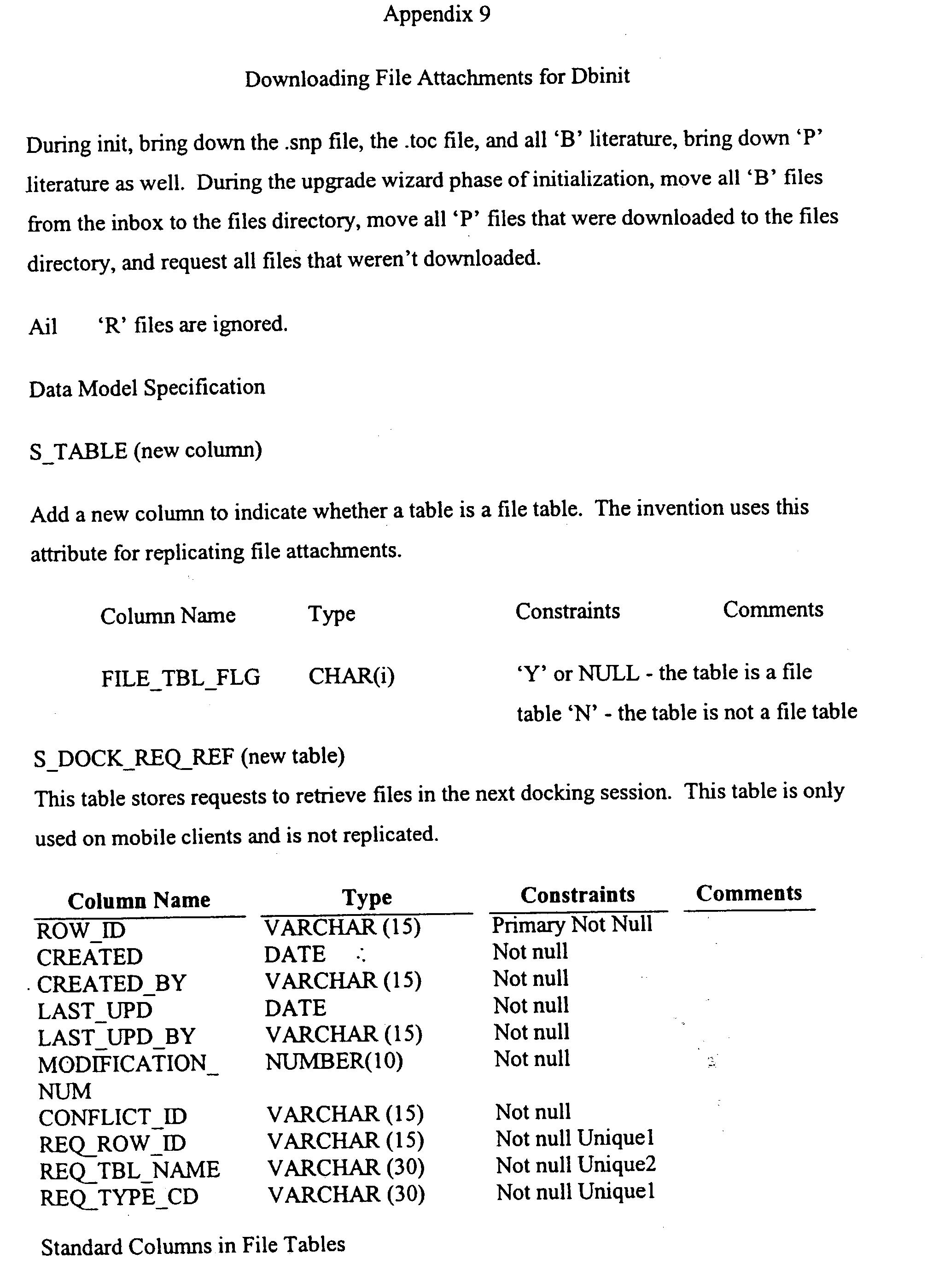 Figure US20030191743A1-20031009-P00021