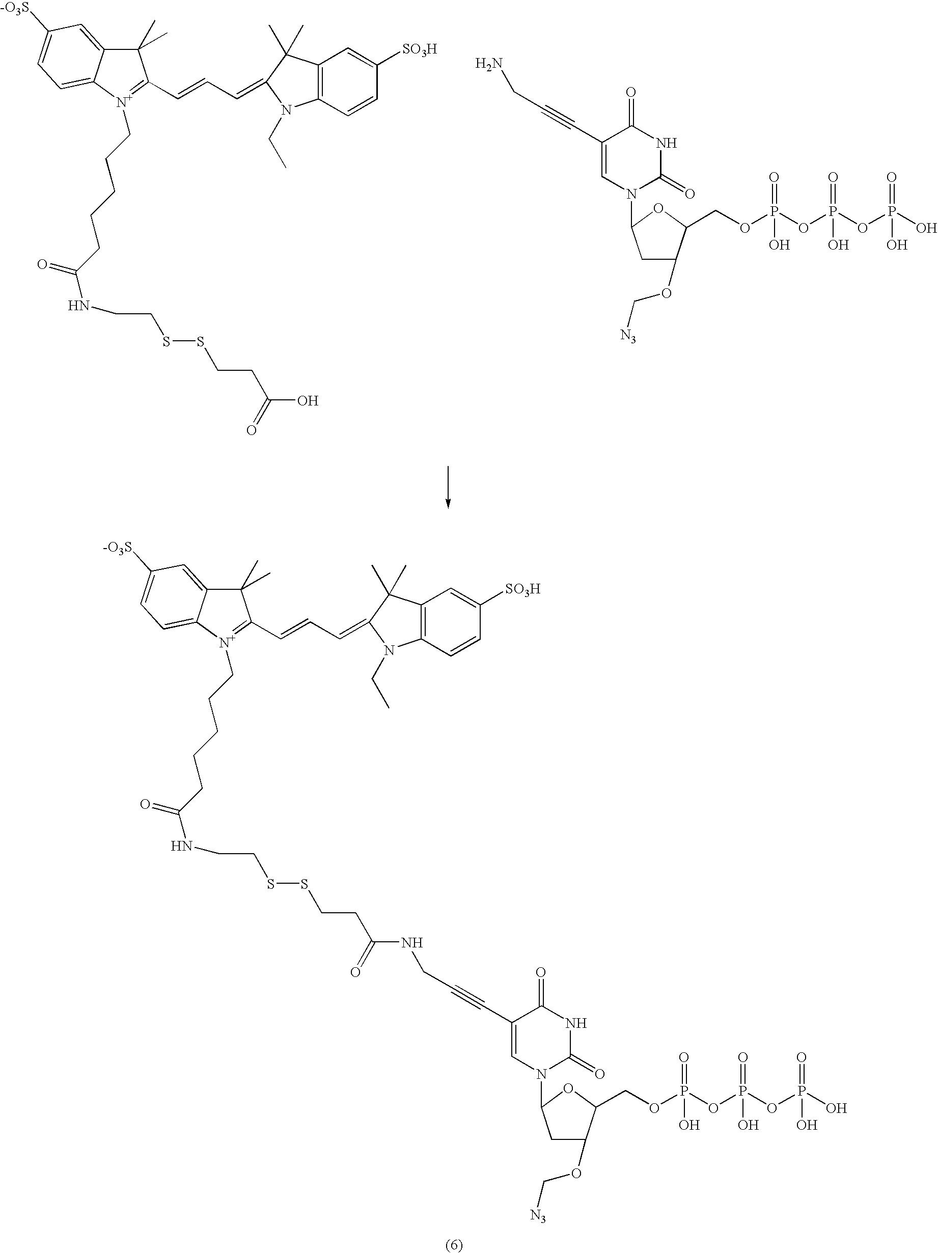 Figure US07771973-20100810-C00012