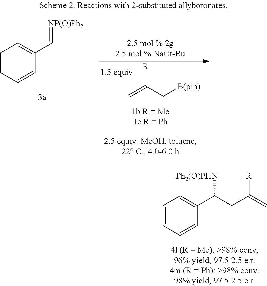 Figure US09328061-20160503-C00095