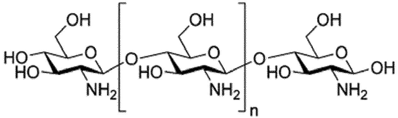 EP3067055A1 - Pharmaceutical composition comprising