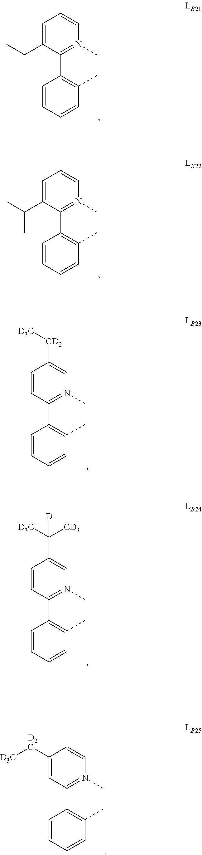 Figure US10003034-20180619-C00399
