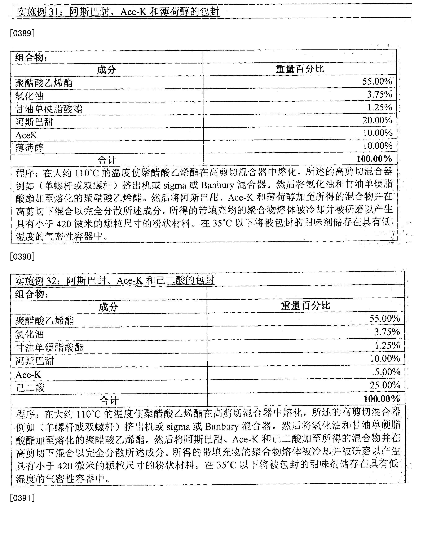 Figure CN101179943BD00781