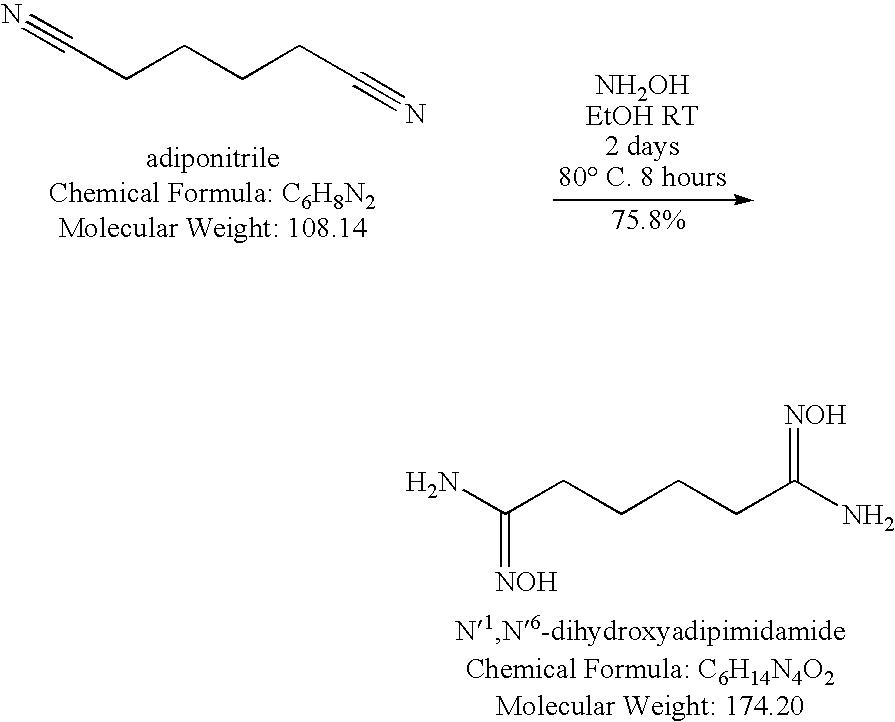 Figure US07838483-20101123-C00030