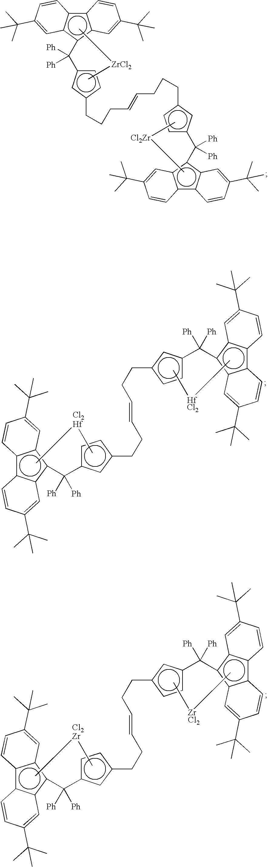 Figure US08012900-20110906-C00005